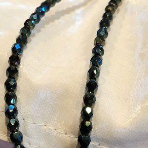 ID Beads